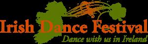 Irish-Festival-Logo-2